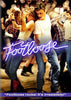 Footloose DVD Movie