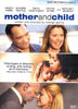 Mother and Child DVD Movie