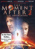 The Moment After 2 - The Awakening DVD Movie