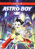 Astro Boy Vol. 2 DVD Movie