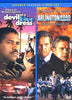 Devil in a Blue Dress / Arlington Road DVD Movie