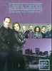 Law and Order: Special Victims Unit - The Twelfth (12) Year (Boxset) DVD Movie