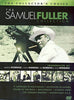The Samuel Fuller Film Collection (The Collector's Choice) (Boxset) DVD Movie
