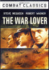The War Lover DVD Movie