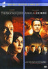 The DaVinci Code/ Angels & Demons (Double Feature 2 - DVD Set) DVD Movie
