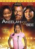 Akeelah and the Bee (Fullscreen) (LG) DVD Movie