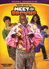 Meet the Browns - Season 3 (Three) (Episodes 41-60) (Boxset) (LG) DVD Movie
