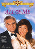 All Of Me (LG) DVD Movie