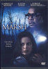 The Marsh DVD Movie