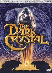 The Dark Crystal (25th Anniversary Edition)