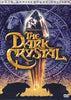 The Dark Crystal (25th Anniversary Edition) DVD Movie