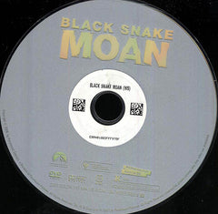 Black Snake Moan (Disc Only)