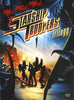 Starship Troopers Trilogy (Boxset) DVD Movie