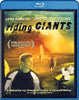 Riding Giants (Blu-ray) BLU-RAY Movie