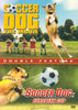 Soccer Dog - The Movie/ Soccer Dog - European Cup (Double Feature) (Boxset) DVD Movie