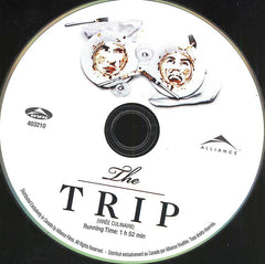 The Trip (Disc Only)