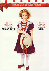 Bright Eyes / Heidi (Shirley Temple)