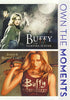 Buffy the Vampire Slayer / Buffy - Season 8 DVD Movie