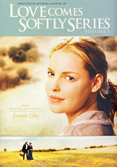 Love Comes Softly Series - Vol. 1 (Boxset)