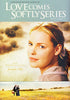 Love Comes Softly Series - Vol. 1 (Boxset) DVD Movie