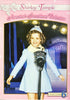 Shirley Temple - America's Sweetheart Collection - Vol. 6 (Boxset) DVD Movie