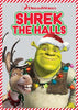 Shrek the Halls (Christmas Special) DVD Movie