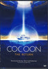 Cocoon - The Return DVD Movie