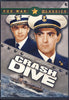 Crash Dive (Archie Mayo) DVD Movie