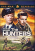 The Hunters DVD Movie