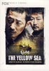 The Yellow Sea DVD Movie