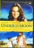 Under the Same Moon (misma luna) DVD Movie