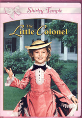 The Little Colonel (Shirley Temple)