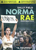 Norma Rae (Version Francaise Incluse) DVD Movie
