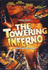 The Towering Inferno (Special Edition) DVD Movie