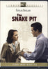 The Snake Pit DVD Movie