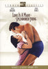 Love Is a Many Splendored Thing (Studio Classics) DVD Movie