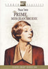 The Prime of Miss Jean Brodie DVD Movie