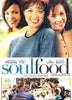 Soul Food (Bilingual) DVD Movie