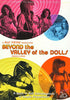 Beyond The Valley Of The Dolls (Orgissimo) DVD Movie