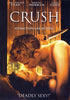 Crush - Attraction Can Be Fatal DVD Movie