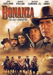 Bonanza - The Next Generation