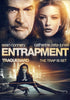 Entrapment (Traquenard) (Bilingual) DVD Movie