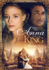 Anna and the King (Anna Et Le Roi)(bilingual) DVD Movie