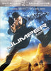 Jumper (Special Edition / Digital copy)(Bilingual) DVD Movie