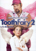 Tooth Fairy 2(La Fee Des Dents 2) DVD Movie