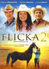 Flicka 2 (Bilingual) DVD Movie