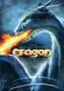 Eragon (2 disc special edition) (Bilingual) DVD Movie