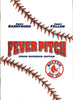 Fever Pitch (Boston Red Sox Curse Reversed Edition) DVD Movie
