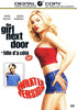 The Girl Next Door (Unrated Version With Digital Copy) (La Fille D'A Cote) DVD Movie