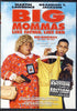 Big Mommas Like Father, Like Son (Motherload Edition) (Bilingual) DVD Movie